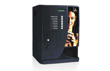 מכונת קפה ספרינט