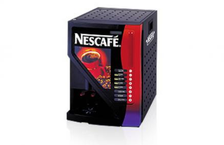 מכונת קפה ריאה אקסס