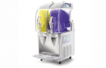מכונת אייסים i-pro