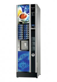 מכונת משקאות חמים KIKKO
