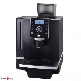 I CAFFEE PRO