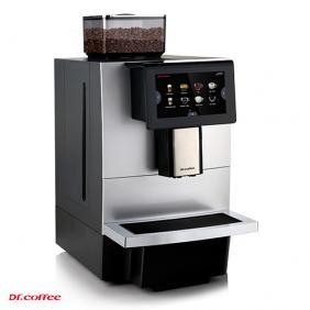 מכונת קפה מדגם F11