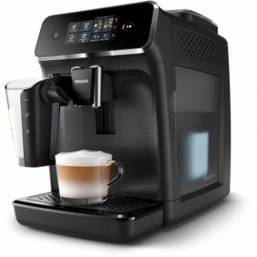 Philips omnia lattego black EP2230/10