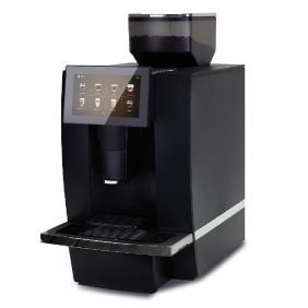 מכונת קפה K95